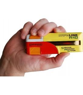 SRS SafeLink R10