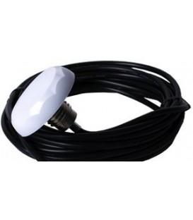 Antenne externe GPS , IPX7, câble de 10m