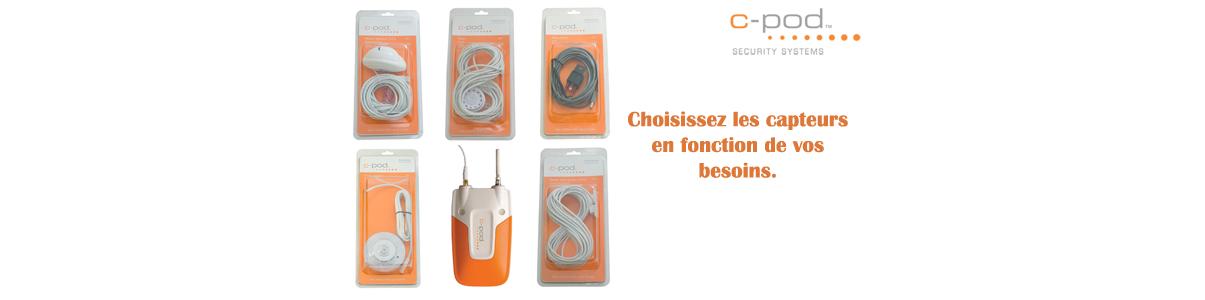 C-POD-Slide-3