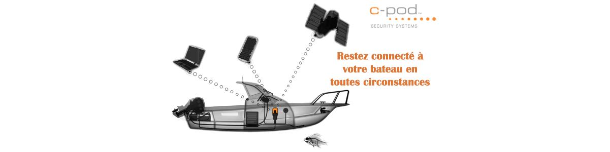 C-POD-Slide-2